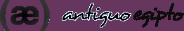 (æ) - Antiguo Egipto